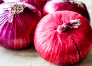 red-onion-300x215
